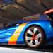 8037668834 59589a05e2 s 2012 Paris Motor Show Renault Classic