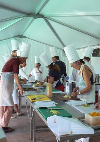 cours de cuisine Lenôtre.jpg