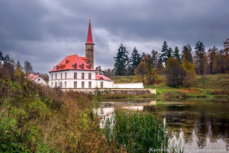Gatchina-2011-10-16-3496