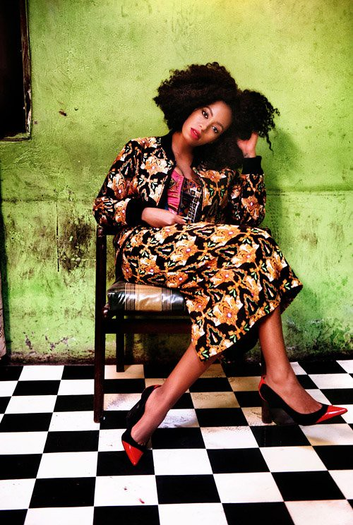 solange-knowles-losing-you-video-capetown-south-africa