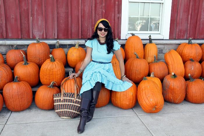 thriftaholic_pumpkins