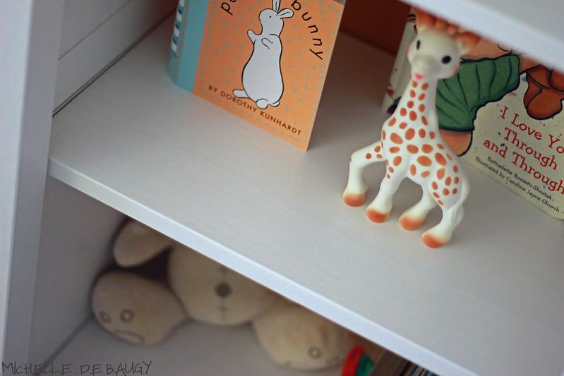1 October 2012- nursery012