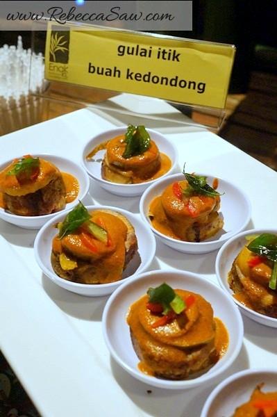 MIGF 2012 - malaysia international gourmet festival-031