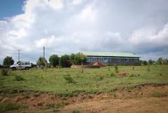 2012 Kenya (149 of 170)