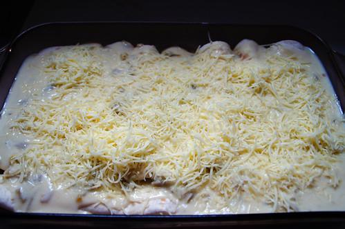 Enchiladas (12)