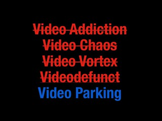 video_parking