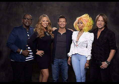 nicki-minaj-mariah-carey-american-idol