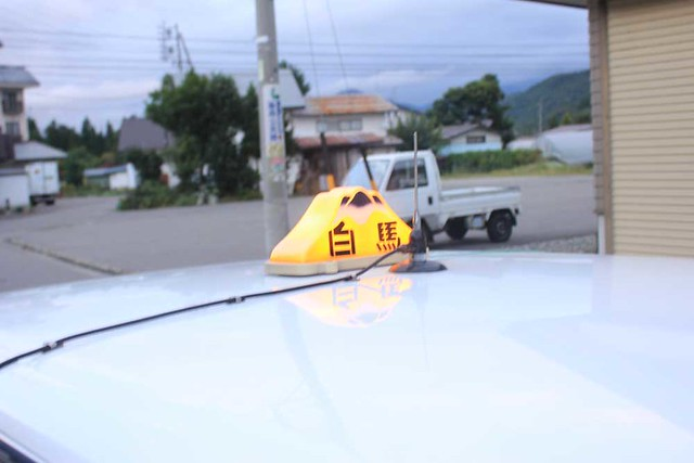 五竜岳_81