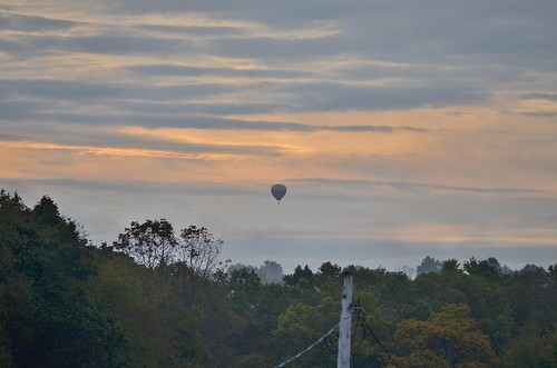 sunrise balloon orangecountyny slatehillny