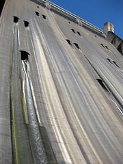 Day 13: Shasta Dam