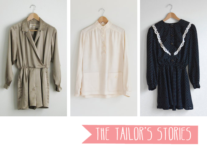 the tailors stories etsy