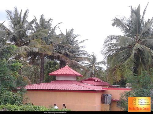 Guruvayurappan Temple, Nettigere – Kanakapura Road, Bangalore
