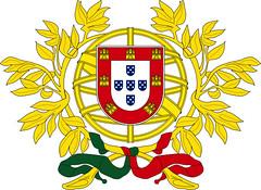 portugal-coa