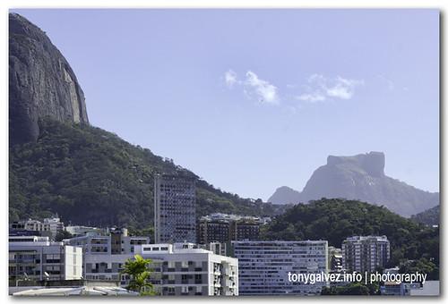 Casa Florence, Rio de Janeiro