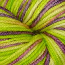 Loot yarn