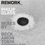 Beck Does Philip Glass