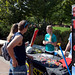 2012 EWU Neighbor Fair-104.jpg