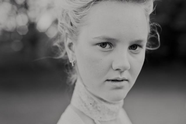 lydiaarnoldphotography-alarobeblog-10