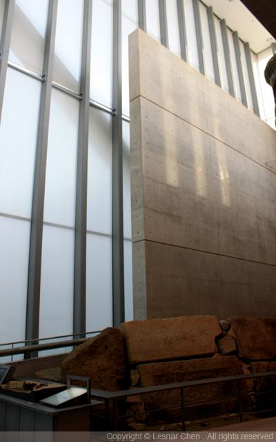 狹山池博物館-0017