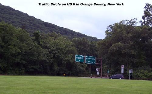 Orange County NY