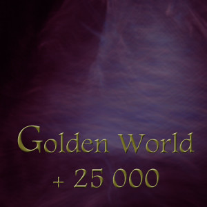 golden_world_25000