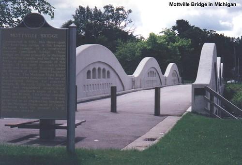 Mottville MI