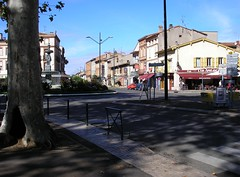 Cathar Country - 6