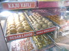 Lots of Ladoo @ Mumbai, India