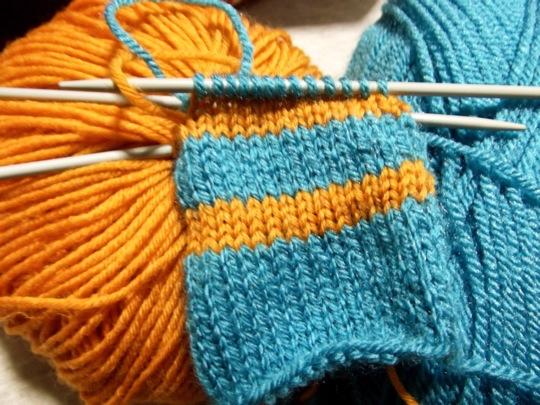 knitknot 2