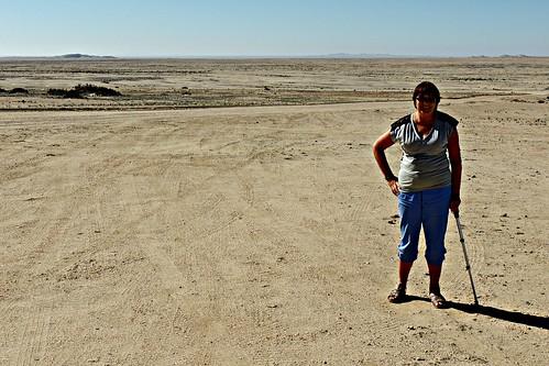 namibia harryandrowenaphotos nomadcapetokrugertour