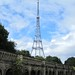 Crystal Palace TV transmitter