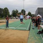 Regionalturnfest Subingen 2009