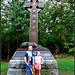 Gettysburg | Irish Brigade