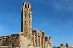 Lleida (Lerida)