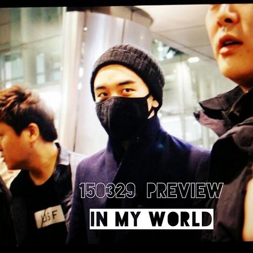 GDYBRI arrival Seoul from Fuzhou 2015-03-29 045