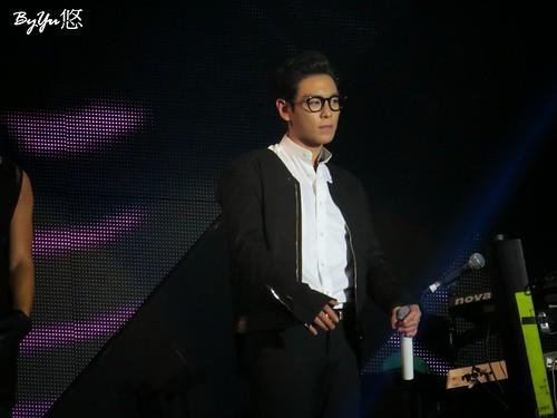 YGFamCon-Taiwan-BIGBANG-20141025-4--_56