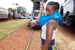 Ink Model: @tracey_njoki #portraits #portraits_ig #portraitpage #portraiturekings #portraitphotography #portraitphotographer #portraitoftheday #femalemodel #femaleportrait #portraitshoot #portraiture #pursuitofportraits #igkenya #african_portraits #africa