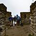 Peru Inca Machu Picchu-186
