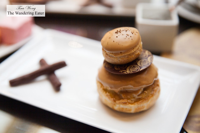 Coffee Religieuse
