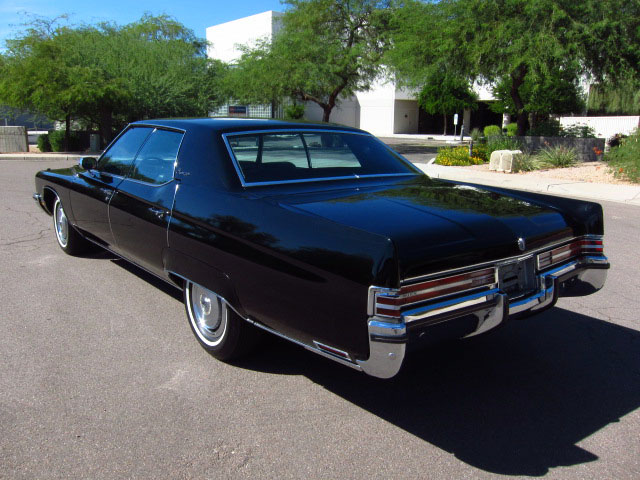 1972 Buick Electra 225 Flickr Photo Sharing