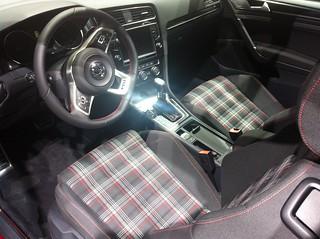 Mondial_Auto_2012_1