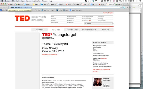 20121011TEDxYoungstorget