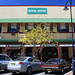 Small photo of Royal Hotel, Taree, NSW.