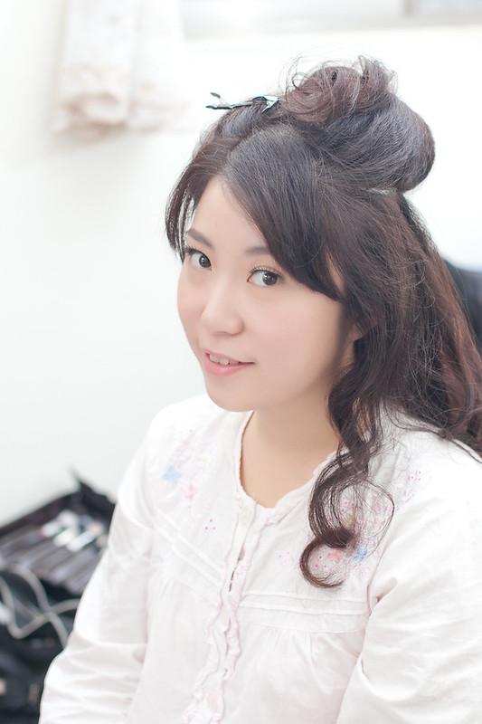 IMG_5550