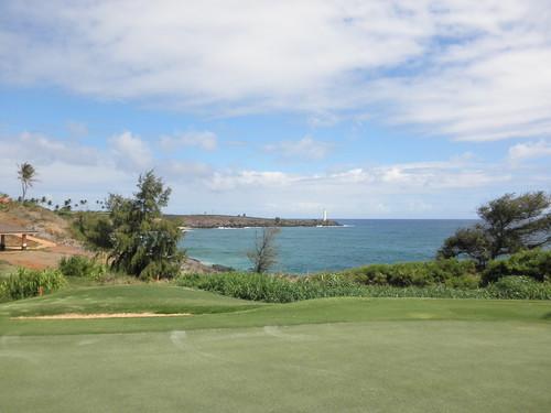 Kauai Lagoon Golf Club 344