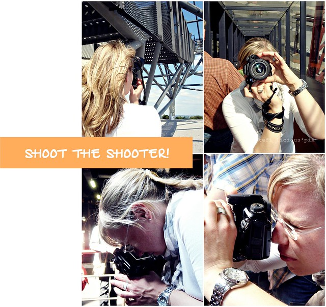 shoot_the_shooter