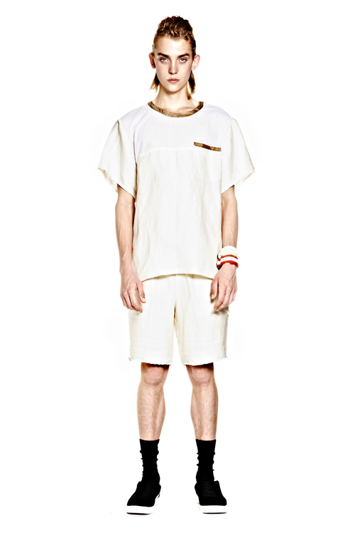 Jelle Haen0083_undecorated MAN SS13(Fashion Press)