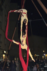 musical theatre(0.0), event(1.0), performing arts(1.0), aerialist(1.0), entertainment(1.0), performance(1.0), acrobatics(1.0), circus(1.0), performance art(1.0),