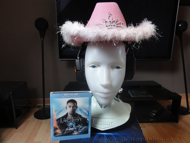 I-robot_Collector_tete_Sonny_Bluray_3D