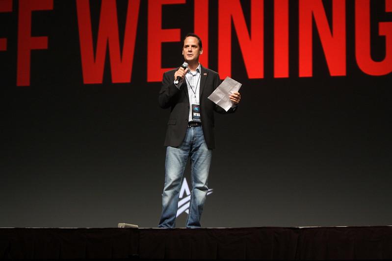 Jeff Weininger